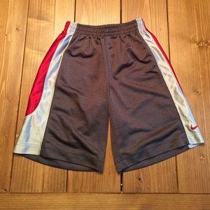 Nike Shorts Kids 7